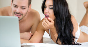 Why Wife Sharing Isn't Such a Bad Idea