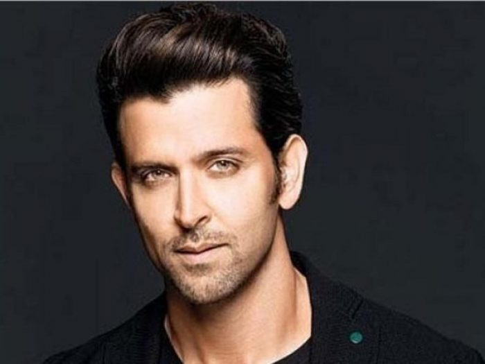 Hrithik Roshan Net Worth 2019 - Height and Weight