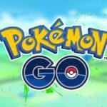 Most Powerful Non-Legendary Pokémon