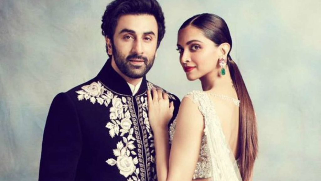 Ranbir Kapoor Net Worth 2019