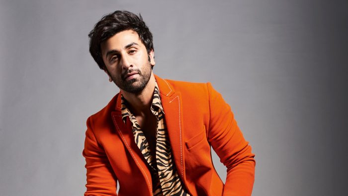 Ranbir Kapoor Net Worth 2019