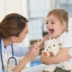 Top pediatric residency programs