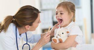 Top pediatric residency programs
