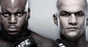 How Much do UFC Refs Make