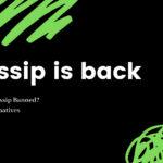 Xossip – What Is New Address
