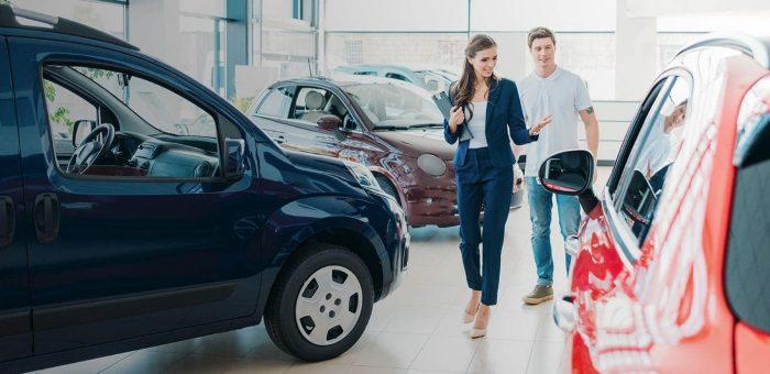 Choosing the Best Car Dealer in 2020 - Hi Boox