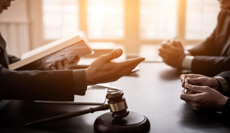 5 Best Technology Tools For Every Law Firm in 2020 - Hi Boox