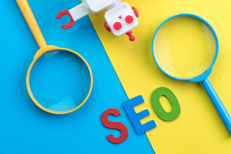 SEO trends dominating 2019