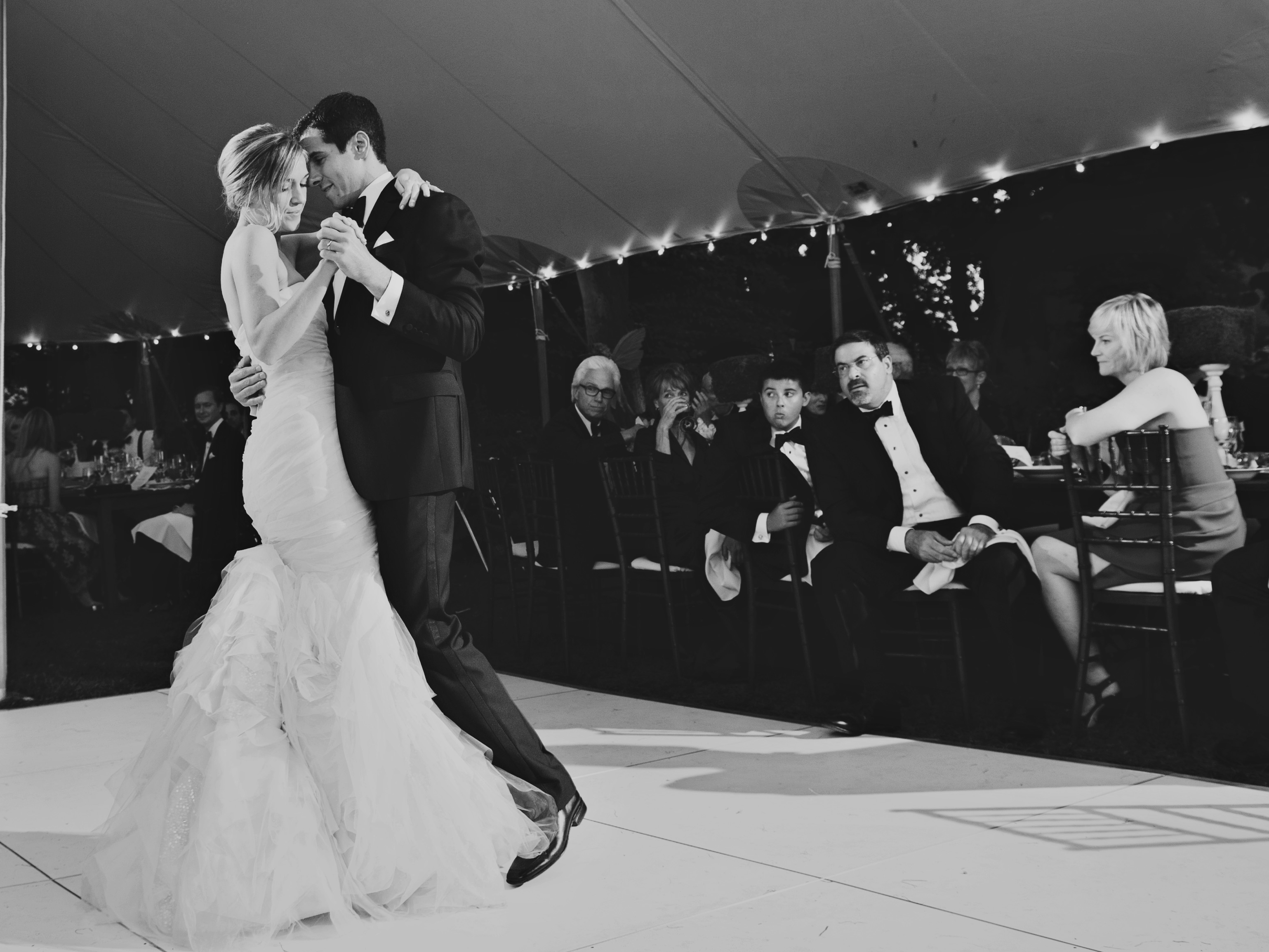 Wedding Dance Lessons 5 Reasons Why You Need Them Hi Boox