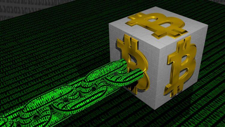 Bitcoin Wallet Paypal