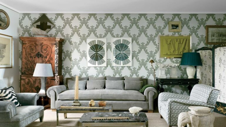 how to choose right sofa for your living room  2021 guide