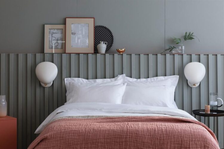 Bedroom Paint Color Ideas For 2020 Hi Boox