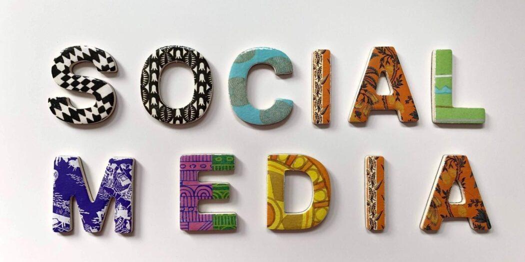 Top 6 Social Media Marketing Tips for 2020