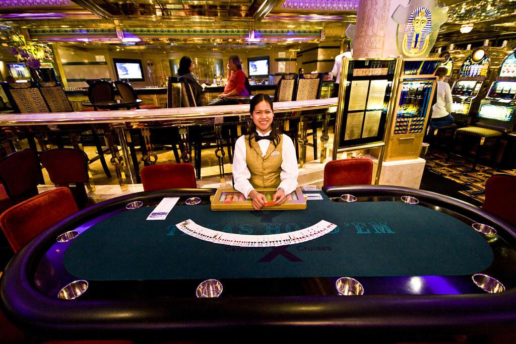 Onlinw Casino