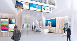 Why Businesses Need Digital Signage – In 2021