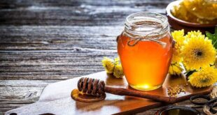 Is Honey Good For You? Fact vs. Fiction