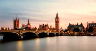 4 Secret of Budget Living for Students in London