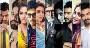 7 Highest Earning Indian Celebrities In 2021