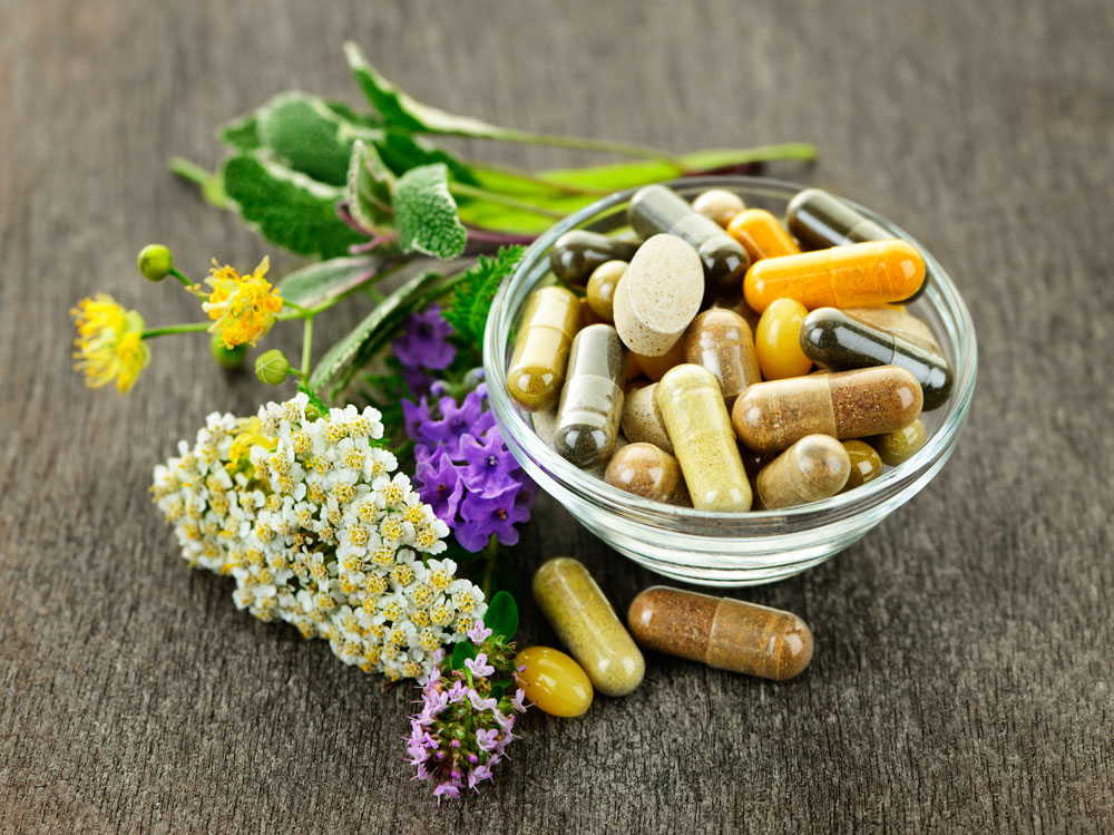 Holistic, Integrative, & Functional Medicine – What Is It and How it Can Help You?