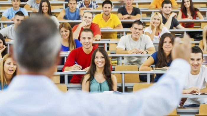 5 Effective Tips to Get more School Admissions