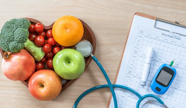 What are the Early Symptoms of Diabetes & Why Should You Care
