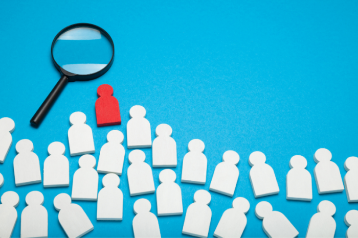 Multiple Steps To Ensure A Seamless Hiring Process